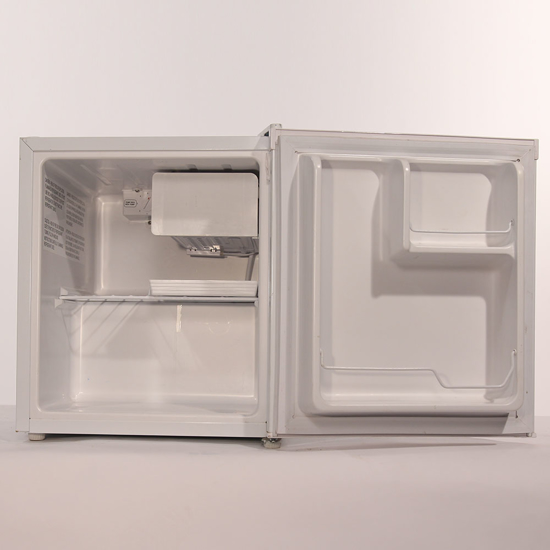 Picture of Refrigerateur Mini-Bar