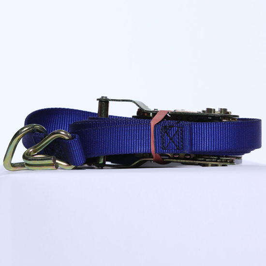 Picture of Tie down (Strap ratchet)