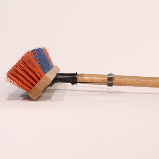 Picture of Balai brosse