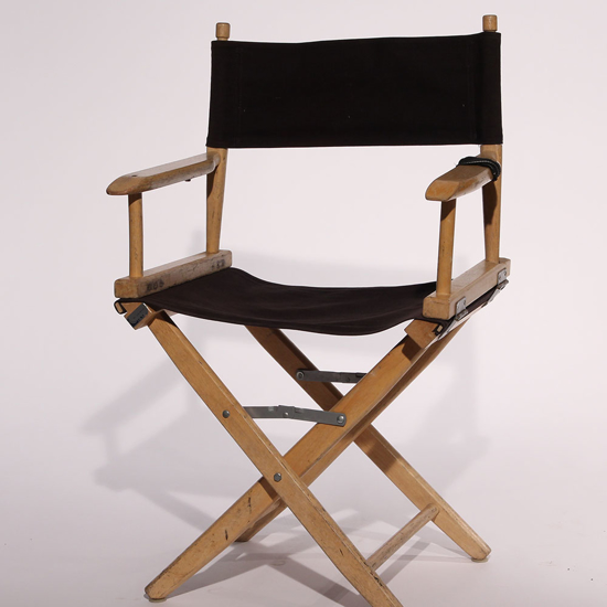 Picture of Chaise CCM