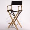 Image sur Chaise CCM