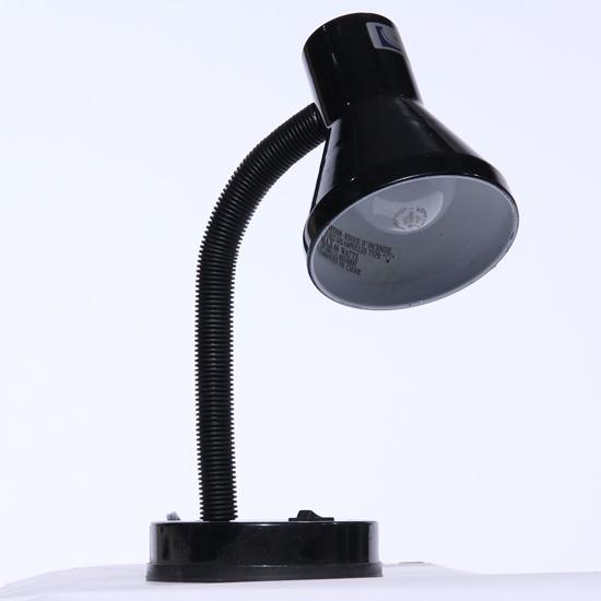 Image sur Lampe d'appoint - de bureau
