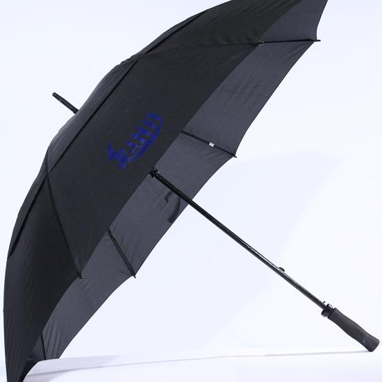Image sur Parapluie
