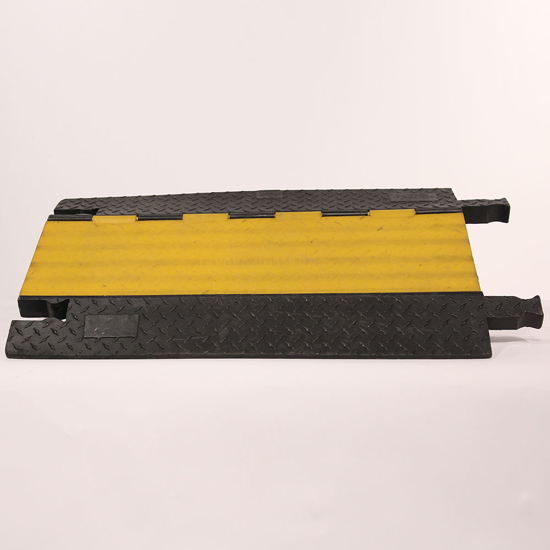 Picture of Passe Fil - Cable mat