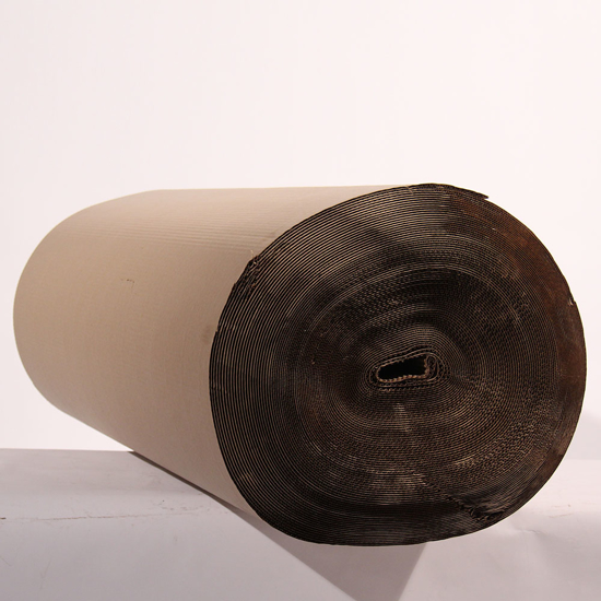 Picture of Rouleau carton 48''x250'