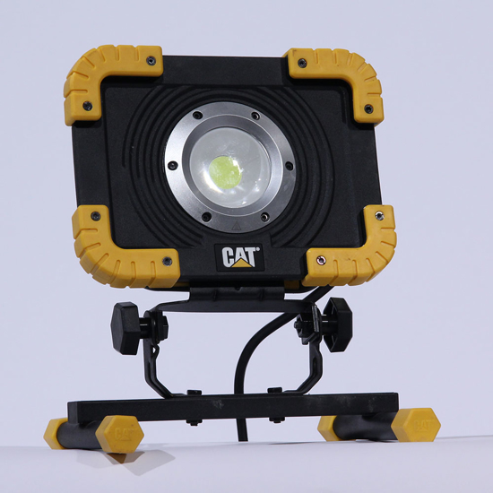 Picture of Worklight au LED - Electrique
