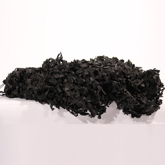 Picture of Filet de camouflage
